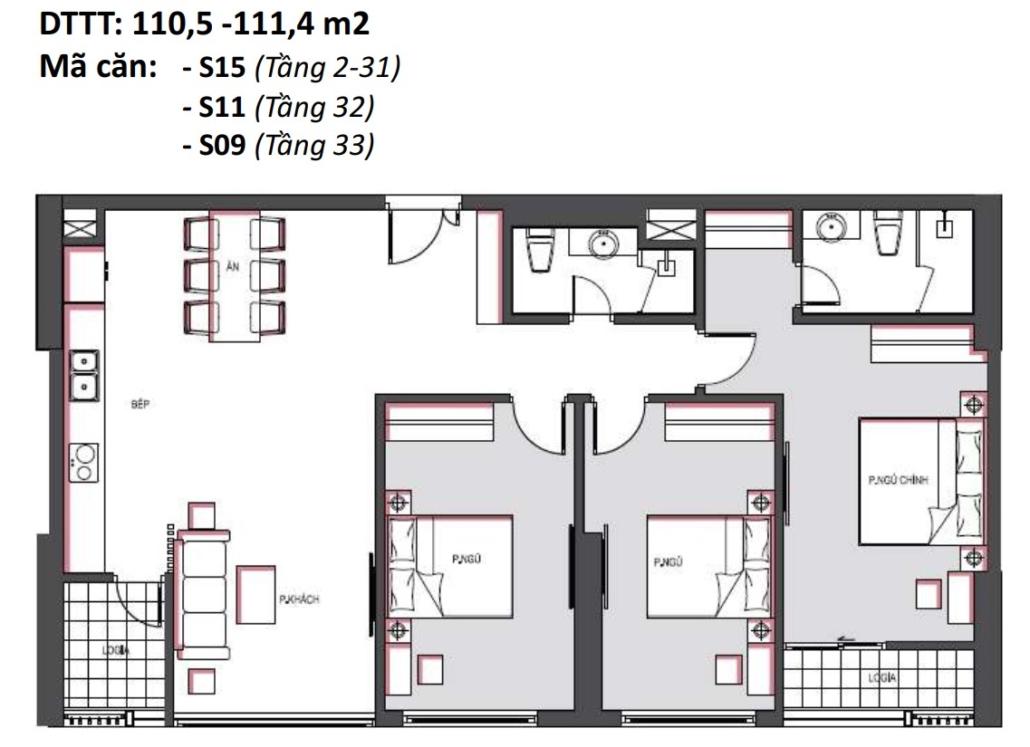 can-3-pn-2vs-toa-s-view-quang-truong-mipec-rubik360
