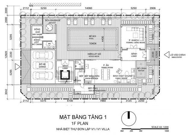 mat-bang-biet-thu-mipec-xuan-thuy-v1-tang-1