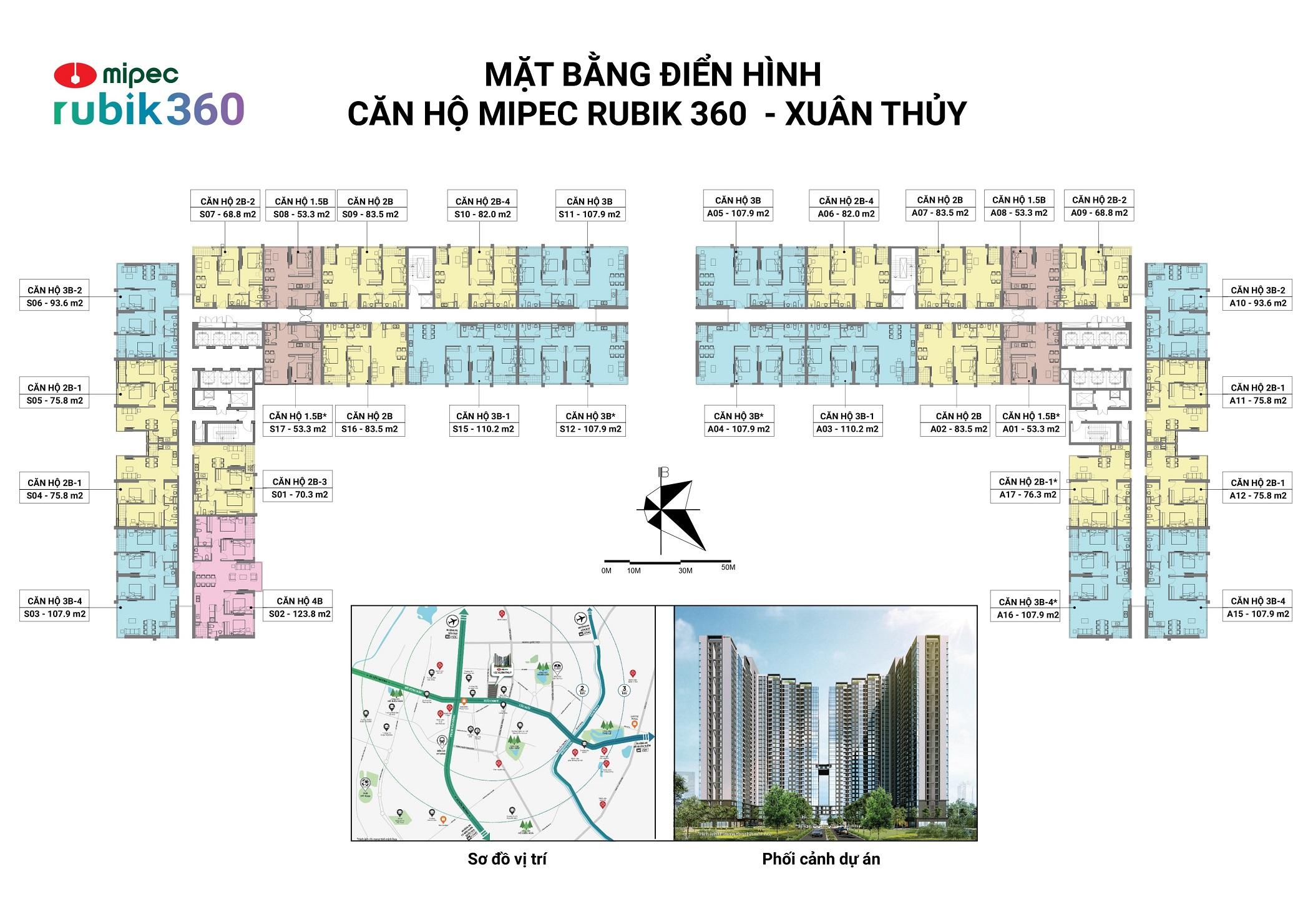 mat-bang-mipec-rubik-360
